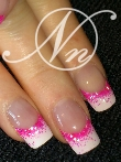 Nail Art Design Gallery
